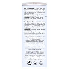 GAMARDE Anti-Rötung Corrector Creme 6 Milliliter - Rechte Seite
