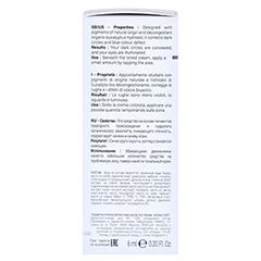 GAMARDE Concealer Creme 6 Milliliter - Linke Seite