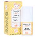 GAMARDE Baby Sonnenmilch SPF 50 40 Milliliter