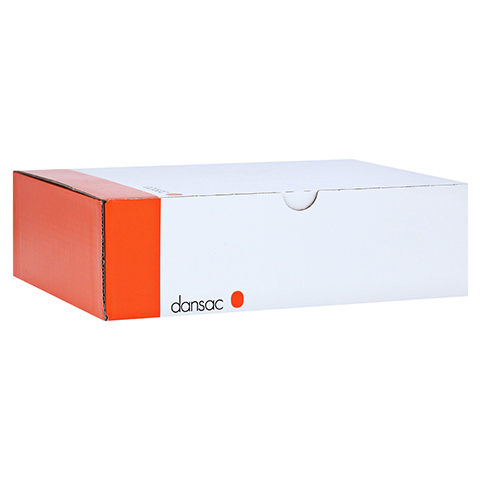DANSAC Nova 1 Infant Ausstr.B.1t.10-40mm 250ml tr. 30 Stück