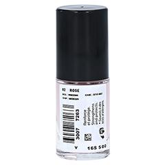 La Roche-Posay Silicium Pastel Care XL 02 6 Milliliter - Rückseite