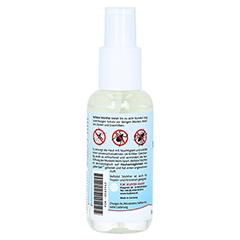Stichfrei Pumpspray Mückenschutz 100 Milliliter - Rechte Seite