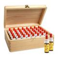 BACHBLÜTEN Murnauer Tropfen Expert.S.i.Holzbox 38x20 Milliliter