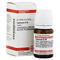 COLCHICUM D 30 Tabletten 80 Stück