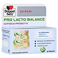 Doppelherz system Pro Lacto Balance 30 Stück