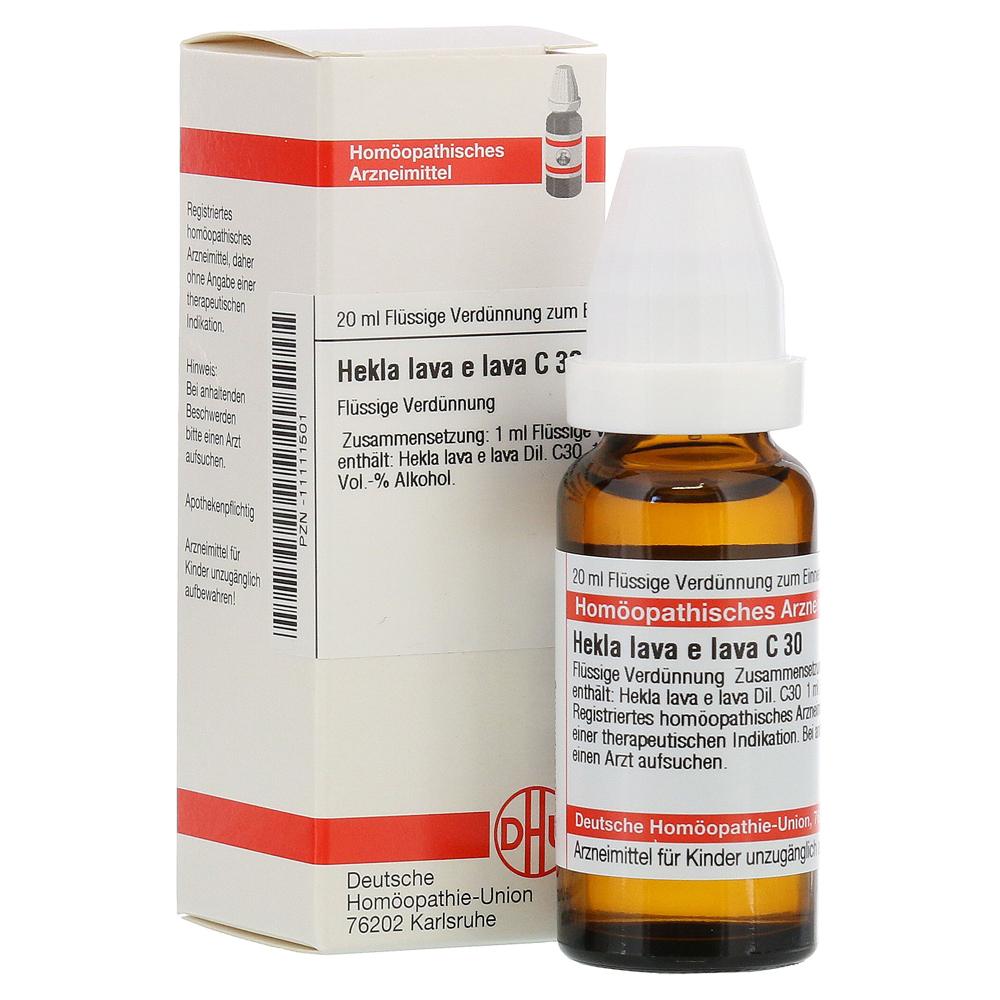 hekla-lava-e-lava-c-30-dilution-20-milliliter