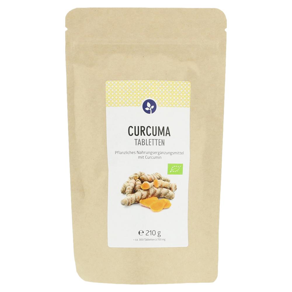 curcuma-600-mg-bio-tabletten-300-stuck