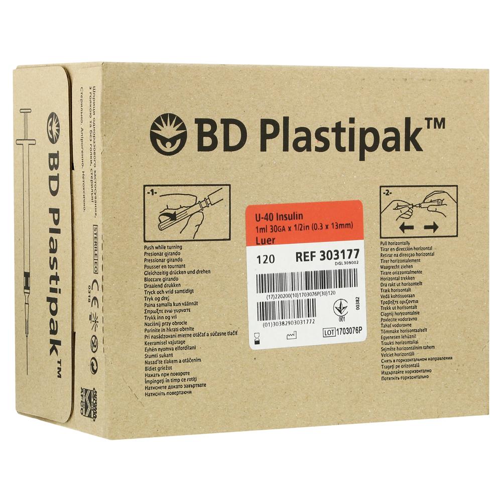 bd-plastipak-insulinspr-1-ml-u40-m-kan-30-g-1-2-120-stuck