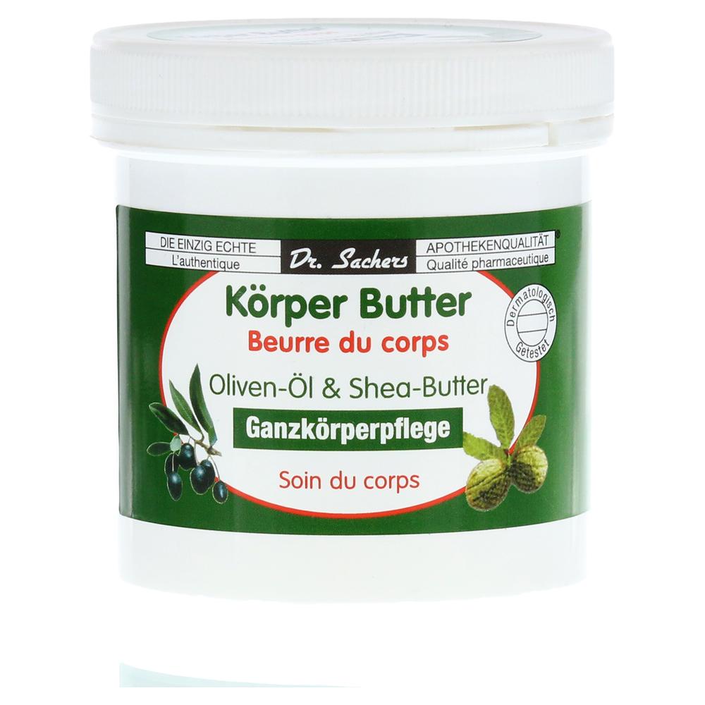 olivenol-sheabutter-korperbutter-250-milliliter