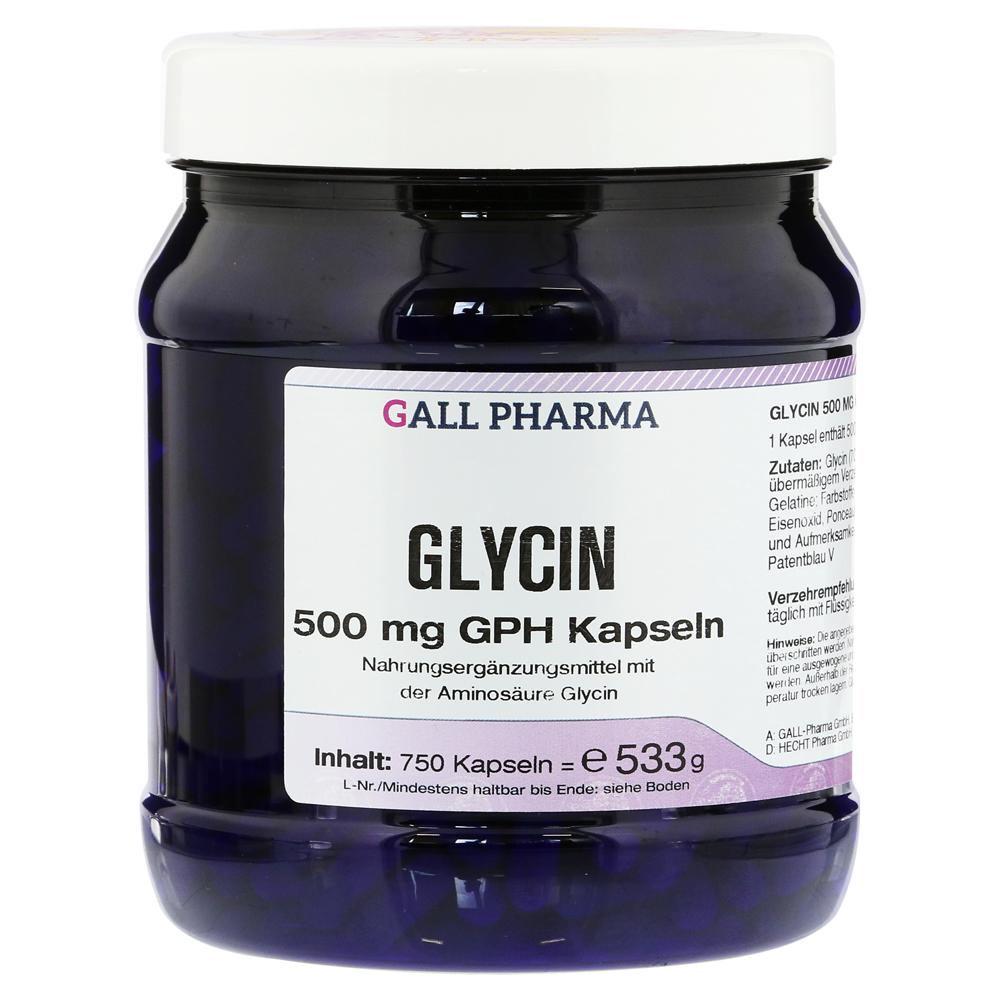 glycin-500-mg-gph-kapseln-750-stuck