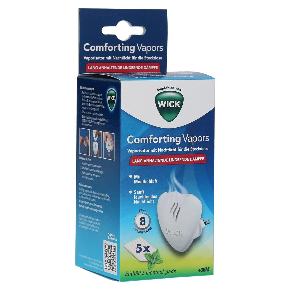 wick-comfort-vapors-vapo-stecker-1-packung