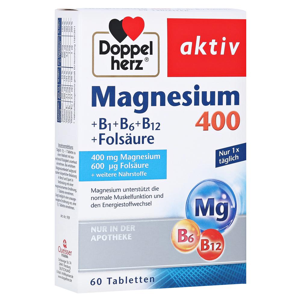 doppelherz-aktiv-magnesium-400-mg-b1-b6-b12-folsaure-60-stuck