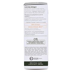 CAUDALIE PC15 Anti-Falten Augen- und Lippencreme 15 Milliliter - Rechte Seite