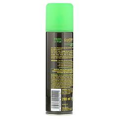TROCKENSHAMPOO Frottee Fresh Up and Go Spray 200 Milliliter - Linke Seite