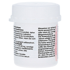 SCHÜSSLER Nr.9 Natrium phosphoricum D 6 Tabletten 400 Stück - Rechte Seite