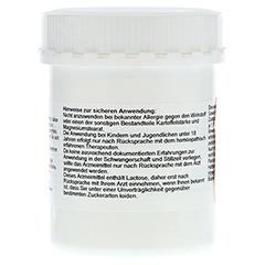 SCHÜSSLER Nr.10 Natrium sulfuricum D 6 Tabletten 1000 Stück - Rechte Seite
