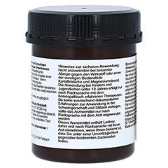 SCHÜSSLER Nr.6 Kalium sulfuricum D 6 Tabletten 1000 Stück - Rechte Seite
