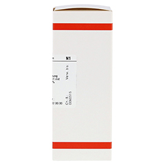 FEL TAURI D 4 Dilution 50 Milliliter N1 - Rechte Seite