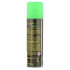 TROCKENSHAMPOO Frottee Fresh Up and Go Spray 200 Milliliter - Rechte Seite