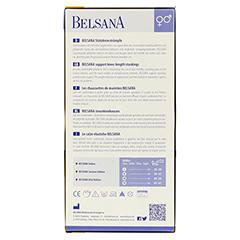 BELSANA Sommer Edition AD 3 weiß 2 Stück - Rückseite