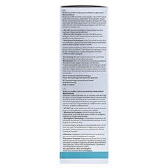 ENDOCARE CellPro Gelcream 30 Milliliter - Linke Seite