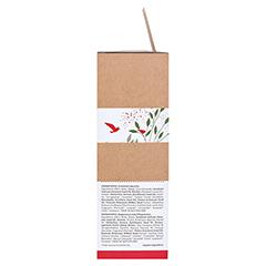 WELEDA Granatapfel Set 2x200 Milliliter - Linke Seite