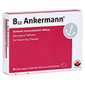 B12 ANKERMANN �berzogene Tabletten