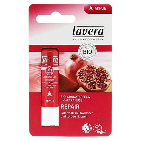LAVERA Lippenbalsam repair 4.5 Gramm