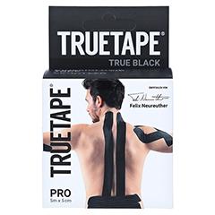 TRUETAPE Athlete Edition Pro schwarz 1 Stück - Vorderseite