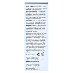 NEOSTRATA Collagen Serum 30 Milliliter - Rückseite