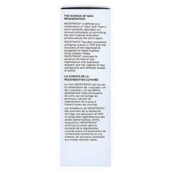 NEOSTRATA Collagen Serum 30 Milliliter - Linke Seite