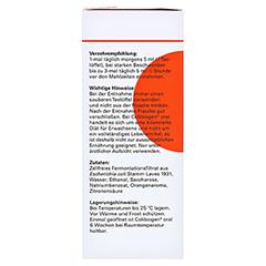 COLIBIOGEN oral Lösung 100 Milliliter - Linke Seite