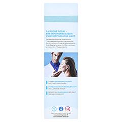 La Roche-Posay Pflegeset reinere Haut 1 Packung - Rechte Seite