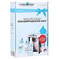 La Roche-Posay x-mas-Box Pflegeset empf.Haut 1 Packung