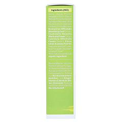 WELEDA Citrus Hand- und Nagelcreme 50 Milliliter - Linke Seite