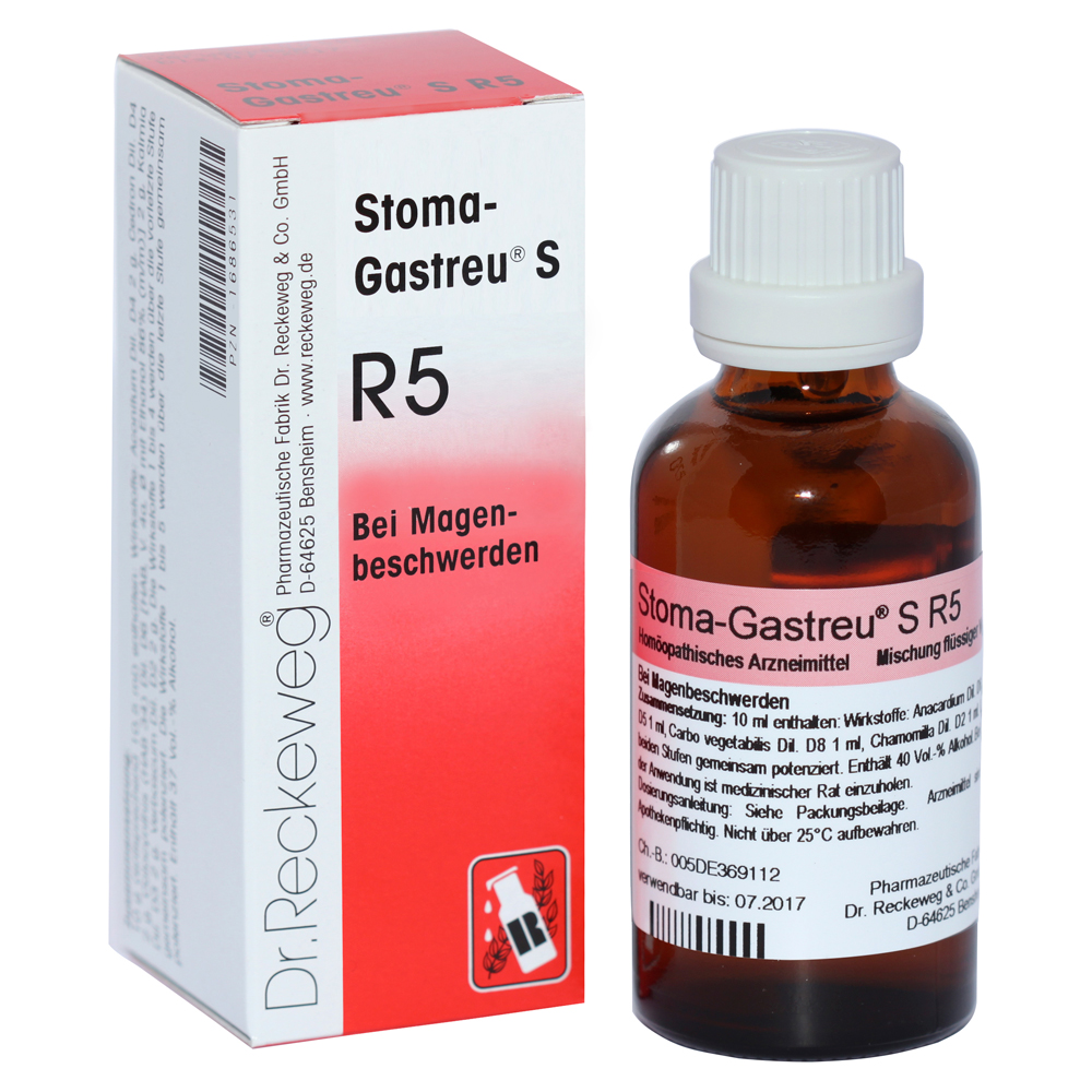 stoma-gastreu-s-r5-mischung-22-milliliter