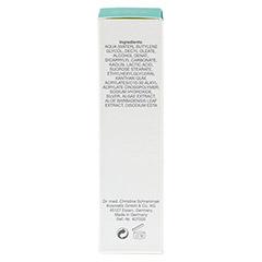 Dr. Schrammek Clear Skin Silver Fluid 50 Milliliter - Rechte Seite