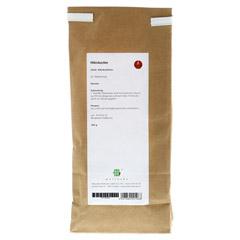 HIBISKUSTEE Bio 300 Gramm - Rückseite