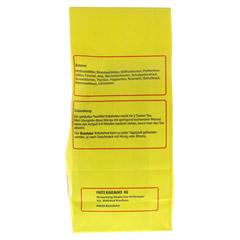 EVERSTALER Rezept Nr. 23 Kräutertee 300 Gramm - Rückseite