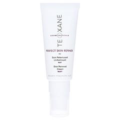 teoxane-perfect-skin-refiner-creme-zur-hautregeneration-15-milliliter