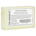 DR.THEISS Olivenöl-Seife 100 Gramm