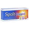 SpaltGrippal 30mg/200mg 20 Stück