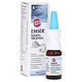 Emser Nasentropfen 10 Milliliter N1