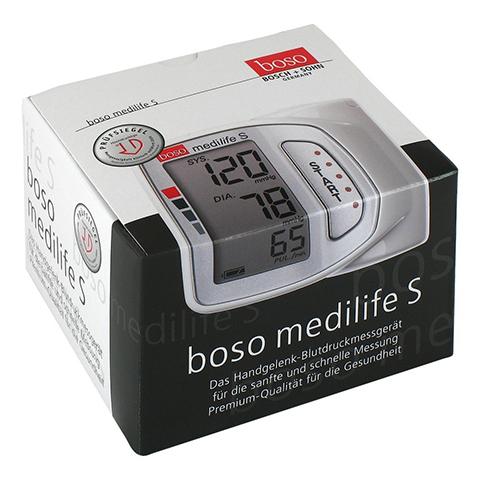 BOSO medilife S 1 Stück