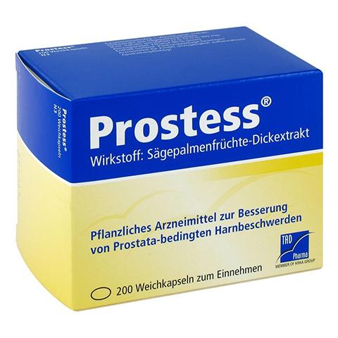 Prostess 200 Stück N3