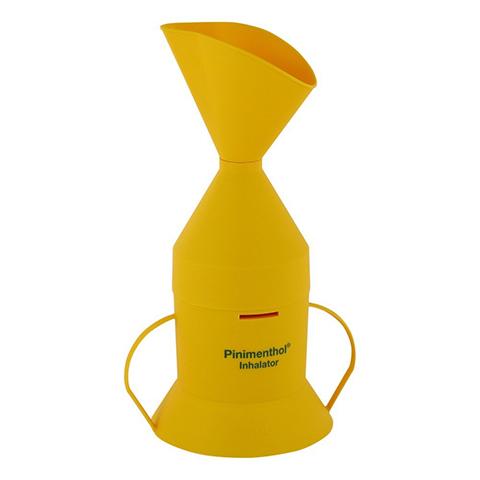PINIMENTHOL Inhalator 1 Stück
