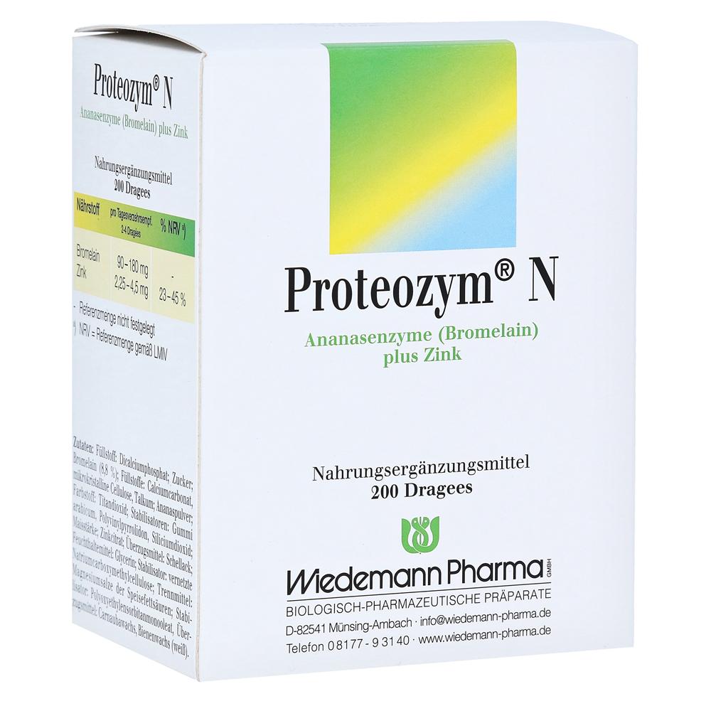 proteozym-n-dragees-200-stuck