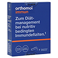 ORTHOMOL Immun Direktgranulat Orange 7 St�ck