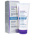 DUCRAY DENSIAGE Volumen-Conditioner 200 Milliliter