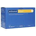 ORTHOMOL Osteo Granulat Beutel 30 Stück